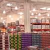 コストコとはどんな会社で?商品やサービス、創業や歴史、売上げ規模は?