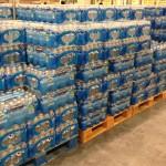 コストコのカークランドシグネチャー飲料水を購入、飲んでみた結果は?