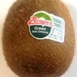 コストコ ゼスプリ(zespri) グリーンキウイはどんなフルーツ?