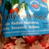 コストコのフレシュ・デイリー・ラディッシュ(Fresh Daily Radish)の味は?