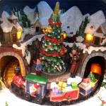 コストコのクリスマス・イブはチキンが!?|待ち時間は?・・・