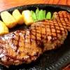 コストコのアメリカン・ビーフ、部位や調理によって美味しさ引き立ち!