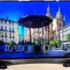 LG SMART TV 55UF9500 4K はコストコで購入でメリット大!