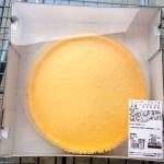 コストコのスフレチーズケーキを購入して食べてみました!味や甘さ、食感は?