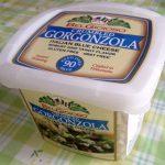 コストコのブルーチーズ『ゴルゴンゾーラ』の味が予想超えの◯◯さ!