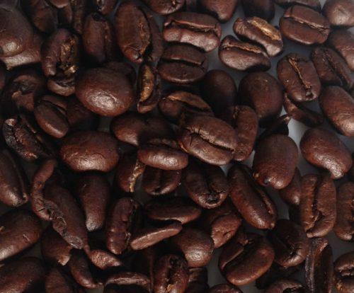 奥深いスタバのコーヒー豆、ハウスブレンド