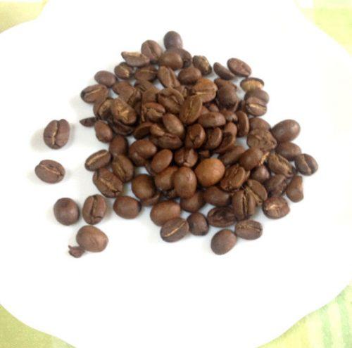 スタバのウィローブレンドコーヒー豆