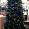 コストコのクリスマスは、クリスマスツリー、お菓子、おもちゃ、料理、プレゼントなど多彩?