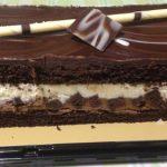 クリスマスケーキは、コストコ 『タキシードケーキ』 対 『クリスマスロールケーキ』どっち?