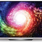 LG テレビ 4Kが安くなってきた!4K OLEDや4K LCDなど買いやすく。